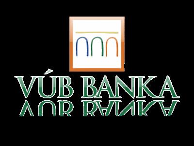 Výhody vo Všeobecnej úverovej banke, a.s.